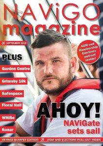 NAViGO-Magazine-September-2019-Front-cover-212x300 (2).jpg