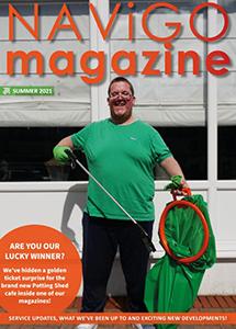 NAViGO_Summer_Community_Magazine [June_2021]_212x300.jpg