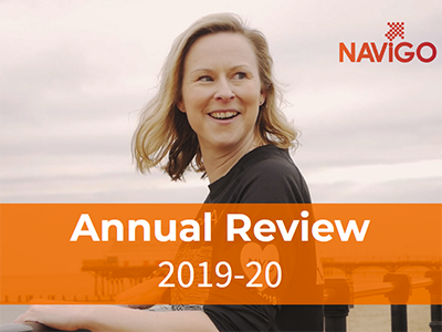 Annual_review_2019_20_thumb.png