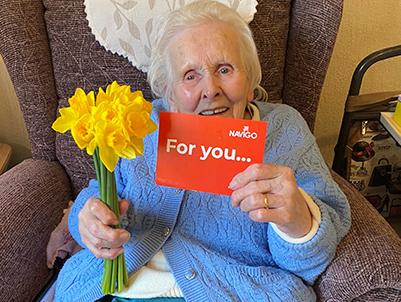 Ten_years_service_user_kindness_daffodils_thumb.jpg