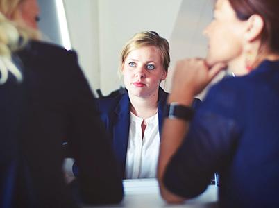 job_interview_thumb.jpg