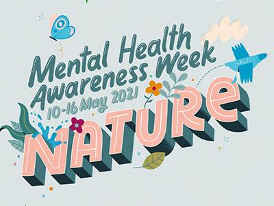mental_health_awareness_week_2021_nature_thumb.png
