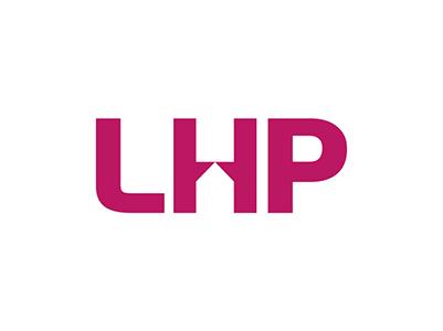 LHP_Logo.jpg