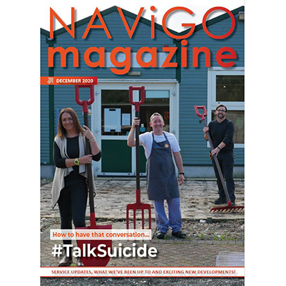 navigo_membership_magazine_december_2020.JPG