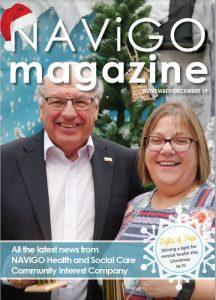 NAViGO-Magazine-November-2019-front-216x300.jpg