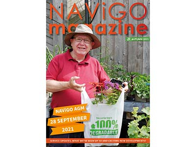NAViGO_Autumn_Community_Magazine [August_2021].jpg