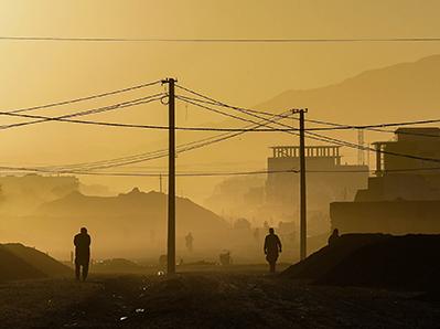 afghanistan_veterans_thumb.jpg