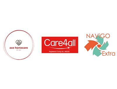 merger_navigo_extra_care4all_ace_homecare_thumb.jpg