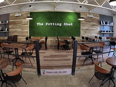 Potting_shed_green_wall_thumb.jpg