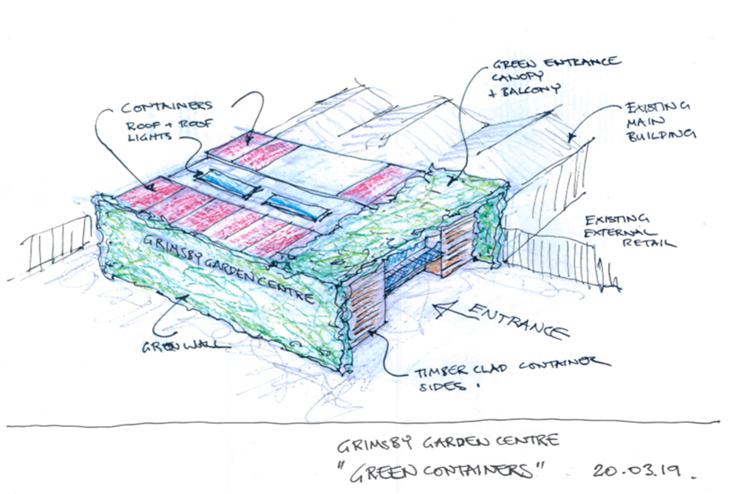 Grimsby_Garden_Centre_Plans_Entrance.jpg